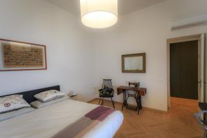 iRome Suites - Design Apartments