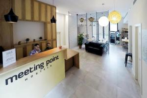 Meeting Point Hostels (4 of 28)