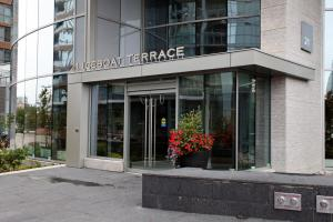 Luxury Furnished Suites - Downtown Toronto, Appartamenti  Toronto - big - 11