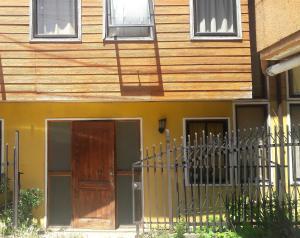 Cabañas Don Luis, Apartments  Valdivia - big - 4