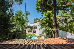 Les Jardins de Rio (8 of 61)