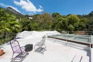 Les Jardins de Rio (9 of 61)