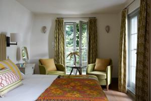 Hotel Tresanton (20 of 55)