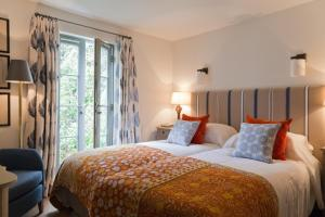 Hotel Tresanton (14 of 55)