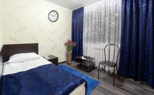 Hotel Kolos - Kochubeyevskoye