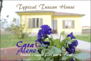 Casa Alene - AbcAlberghi.com