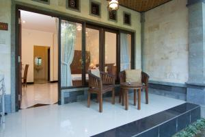 ZEN Rooms Ubud Jatayu, Affittacamere  Ubud - big - 12