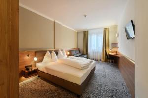 Hotel Zach (38 of 63)