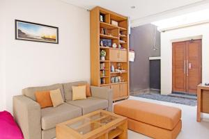 ZEN Rooms Homey Sanur