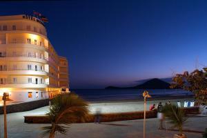 Hotel Médano, Granadilla de Abona
