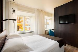Hotel Skeppsholmen (35 of 44)