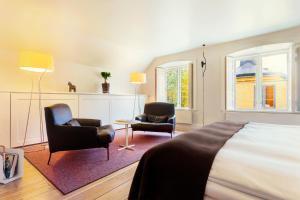 Hotel Skeppsholmen (15 of 44)