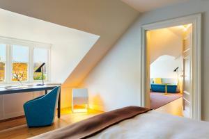 Hotel Skeppsholmen (28 of 44)