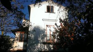 DOMINO HOUSE Montariello - AbcAlberghi.com