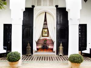 L'Hôtel Marrakech (1 of 35)