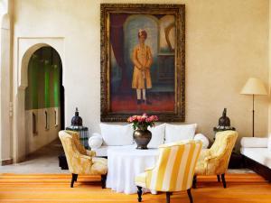 L'Hôtel Marrakech (11 of 35)