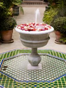 L'Hôtel Marrakech (32 of 35)