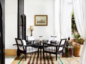 L'Hôtel Marrakech (34 of 35)
