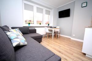 Rent a Flat apartments - Długie Ogrody St.