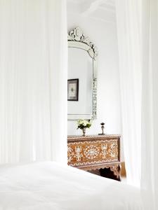L'Hôtel Marrakech (8 of 35)