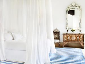 L'Hôtel Marrakech (9 of 35)