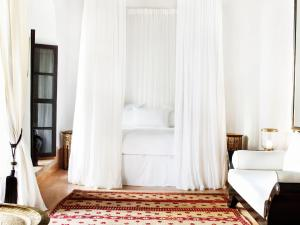 L'Hôtel Marrakech (13 of 35)