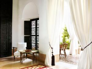 L'Hôtel Marrakech (4 of 35)