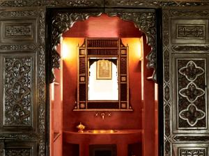 L'Hôtel Marrakech (5 of 35)