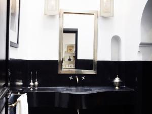 L'Hôtel Marrakech (28 of 35)