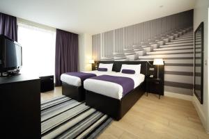 Hotel Indigo Newcastle (32 of 45)