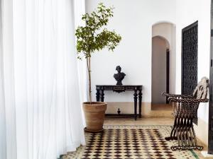 L'Hôtel Marrakech (20 of 35)