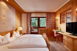 Relais & Chateaux Spa-Hotel Jagdhof (32 of 166)