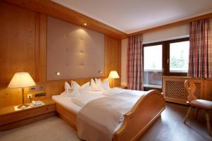 Relais & Chateaux Spa-Hotel Jagdhof (26 of 166)