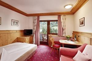 Relais & Chateaux Spa-Hotel Jagdhof (24 of 166)