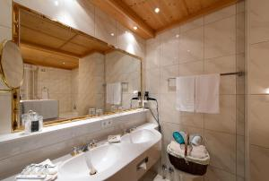 Relais & Chateaux Spa-Hotel Jagdhof (30 of 166)