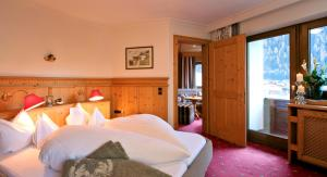 Relais & Chateaux Spa-Hotel Jagdhof (37 of 166)