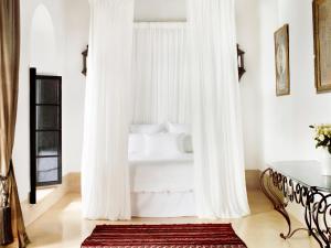 L'Hôtel Marrakech (21 of 35)