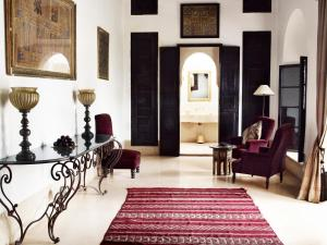 L'Hôtel Marrakech (31 of 35)