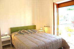 Appartamento Sunflower - AbcAlberghi.com