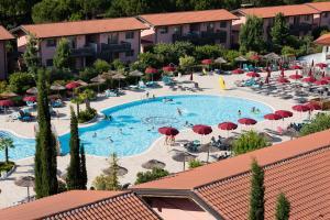 Green Village Resort - AbcAlberghi.com