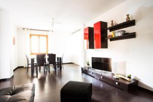Appartamenti La Playa II - AbcAlberghi.com