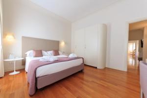 Residence Hilda - Florence