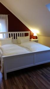 Hotel Villa Linda - Emstek