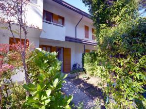 Villa Betty - AbcAlberghi.com
