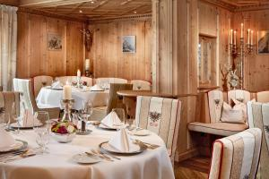Relais & Chateaux Spa-Hotel Jagdhof (21 of 166)