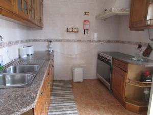 Pousada Ibérica Sobralense, Гостевые дома  Собрал-ди-Монти-Аграсу - big - 4