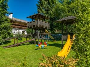 Relais & Chateaux Spa-Hotel Jagdhof (6 of 166)