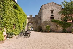 Borgo Pignano (25 of 70)