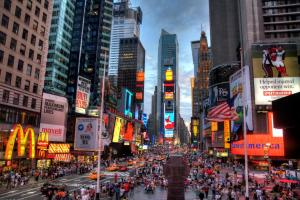 LUMA Hotel Times Square (22 of 43)