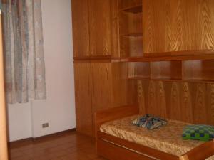 Condominio Portoro - AbcAlberghi.com